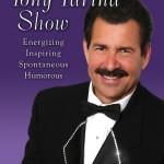 Tony Farina Show