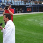 Reading Phillies 007