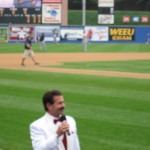 Reading Phillies 009