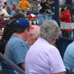 Reading Phillies 012