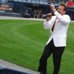 Reading Phillies 015