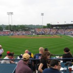 Reading Phillies 016