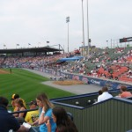 Reading Phillies 017