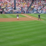 Reading Phillies 018