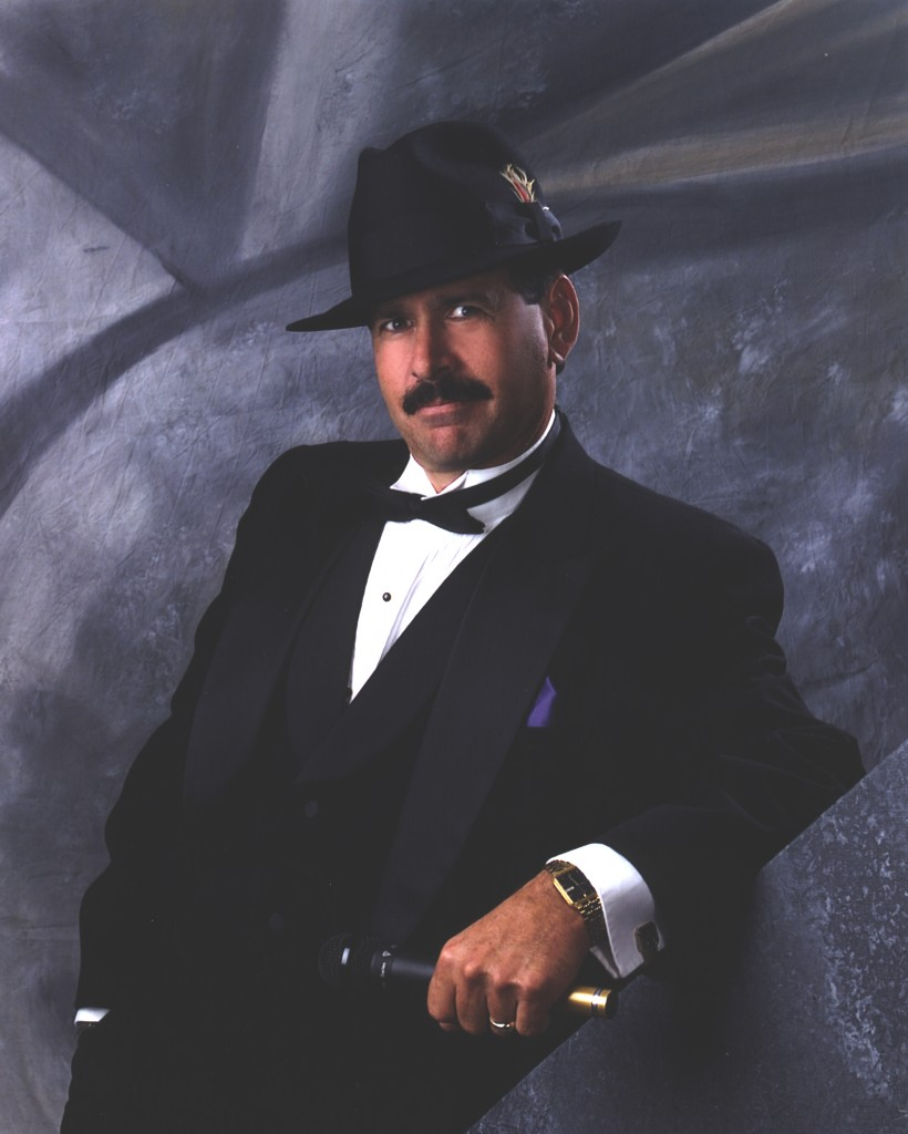 Tony 2002